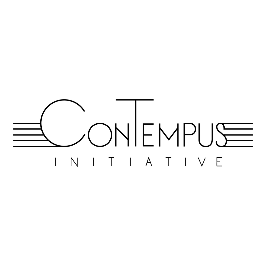 ConTempus Logo
